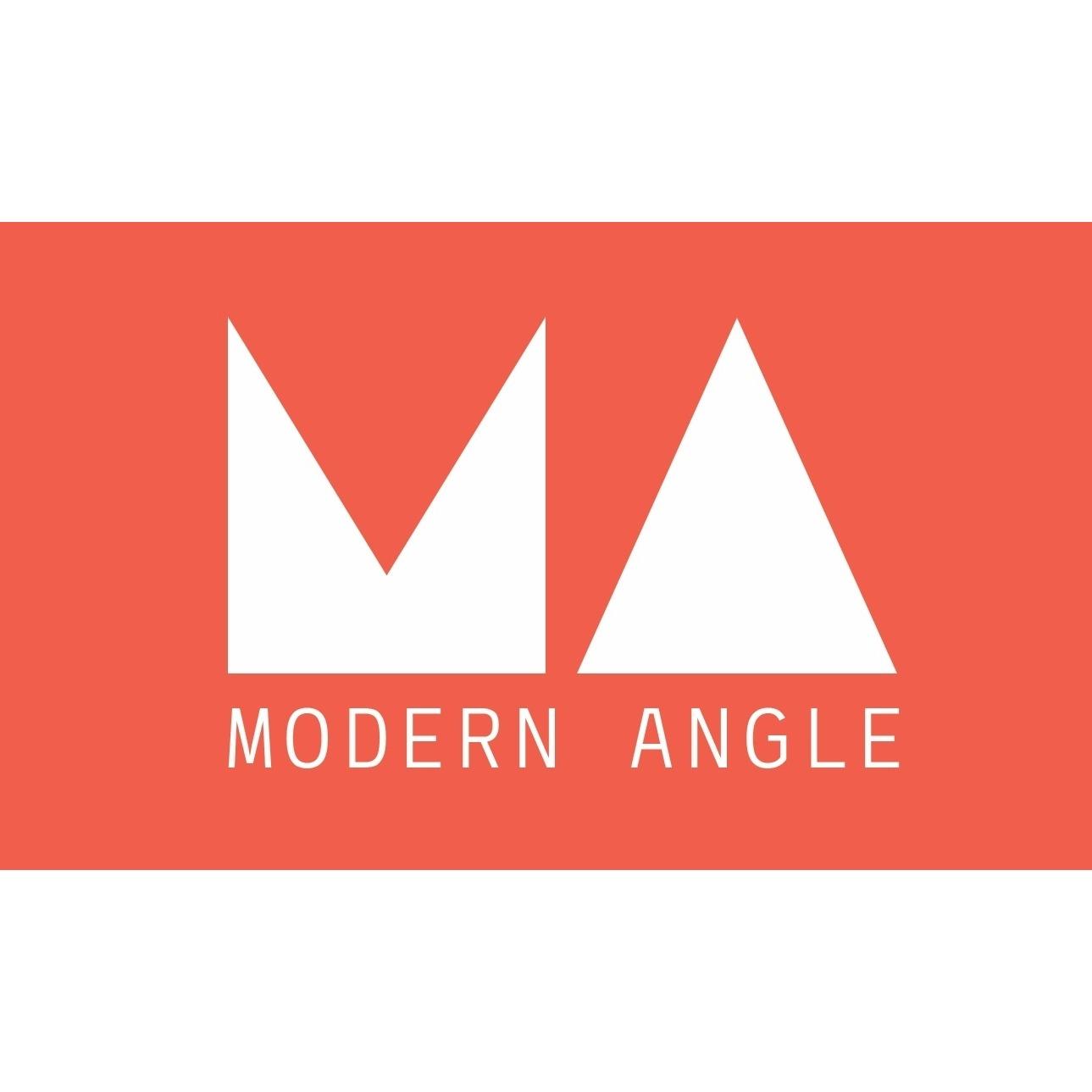 Modern Angle - Portland, OR 97211 - (503)875-8410   ShowMeLocal.com