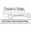 Travel N Tools LLC