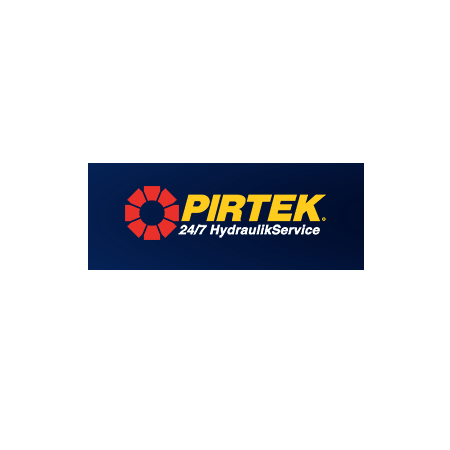 PIRTEK Lauf an der Pegnitz Niederlassung der Pirtek Nürnberg GmbH