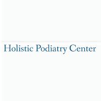 Holistic Podiatry - Raleigh, NC 27609 - (919)749-5335   ShowMeLocal.com