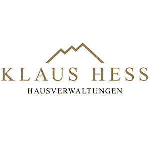 Bild zu Klaus Hess Hausverwaltungen in Offenburg