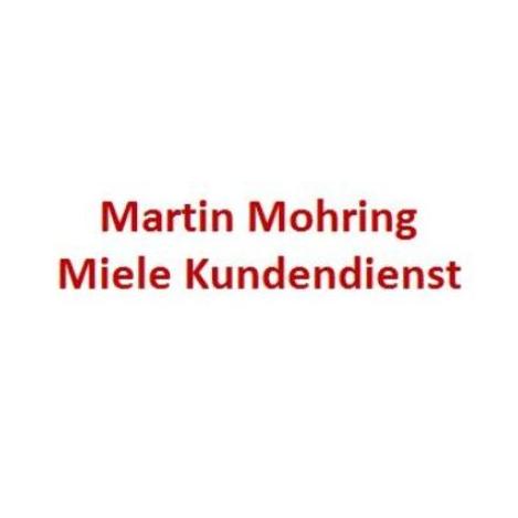 Martin Mohring Miele Kundendienst In Heusenstamm