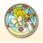 Leadcraft Stained Glass Studio