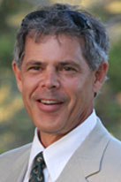 Milfordmd Cosmetic Dermatology Surgery & Laser Center - Richard Buckley, Md