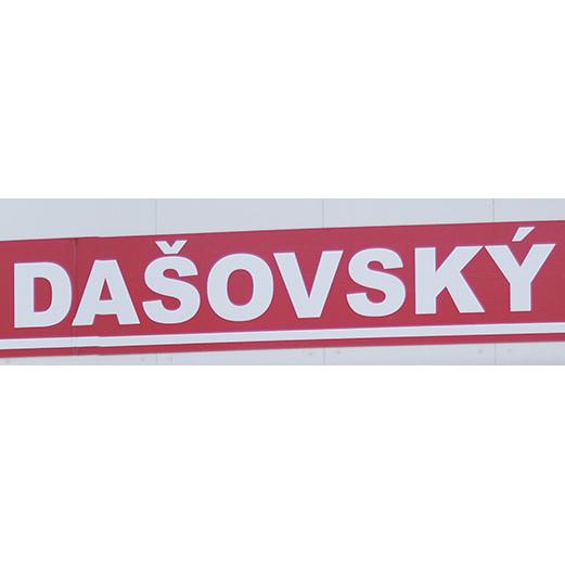 Autoservis Dašovský