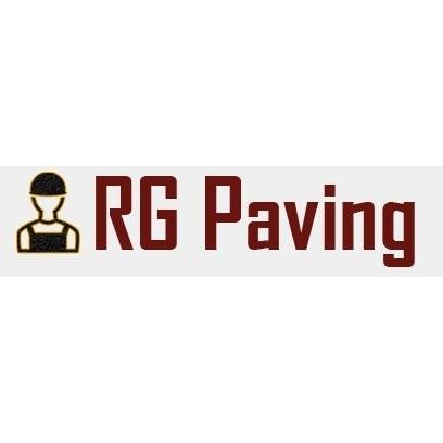 R G Paving
