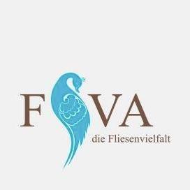 Bild zu FiVa Fliesen Mannheim GmbH in Mannheim