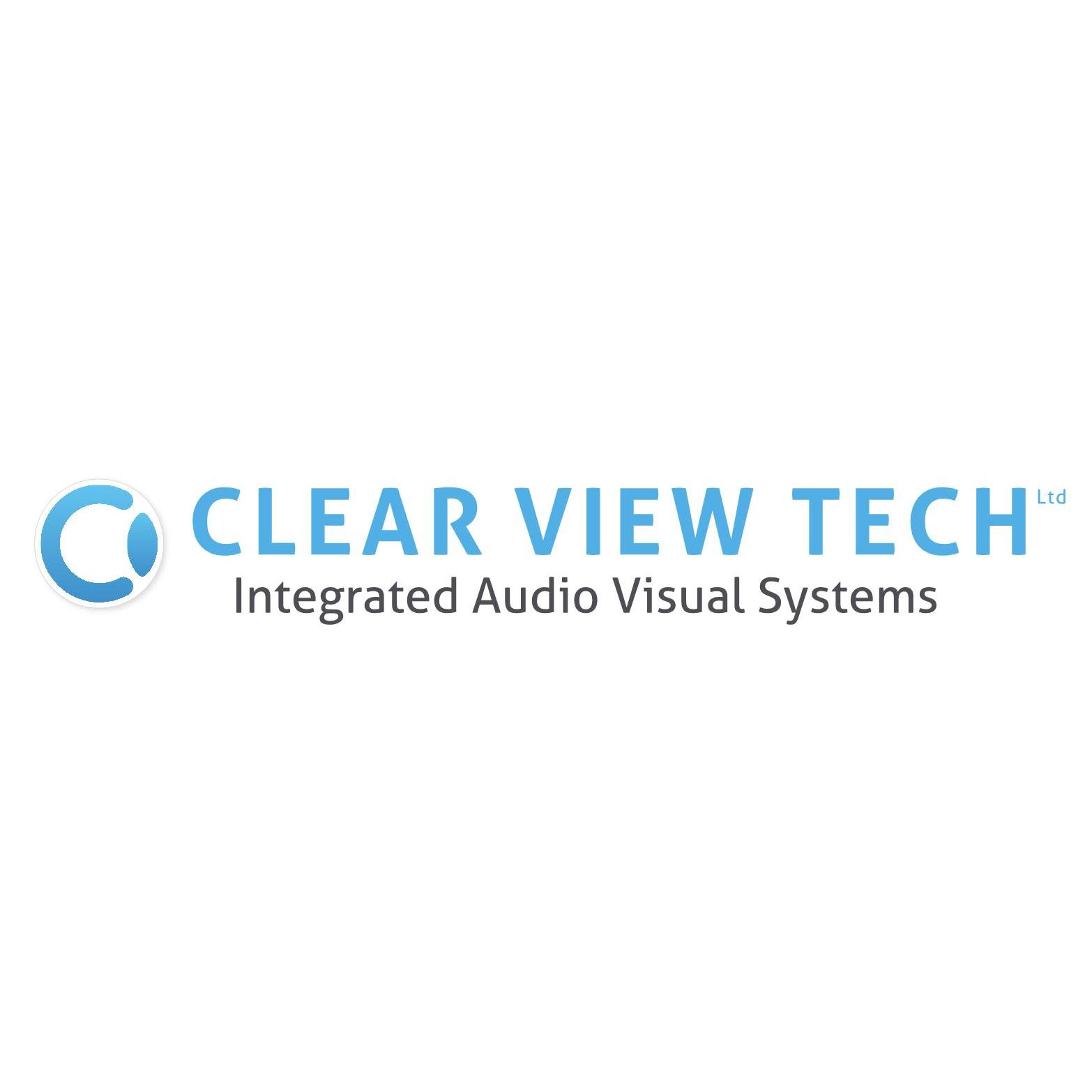 Clear View Tech Ltd Logo