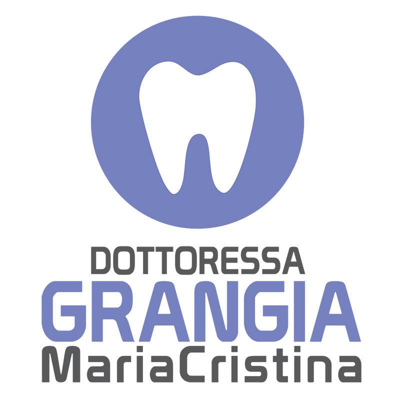 Studio Medico Odontoiatrico Dott.ssa Maria Grangia