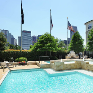 Apartments On Walnut Street Dallas Tx