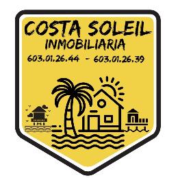 Costa Soleil Inmobiliaria