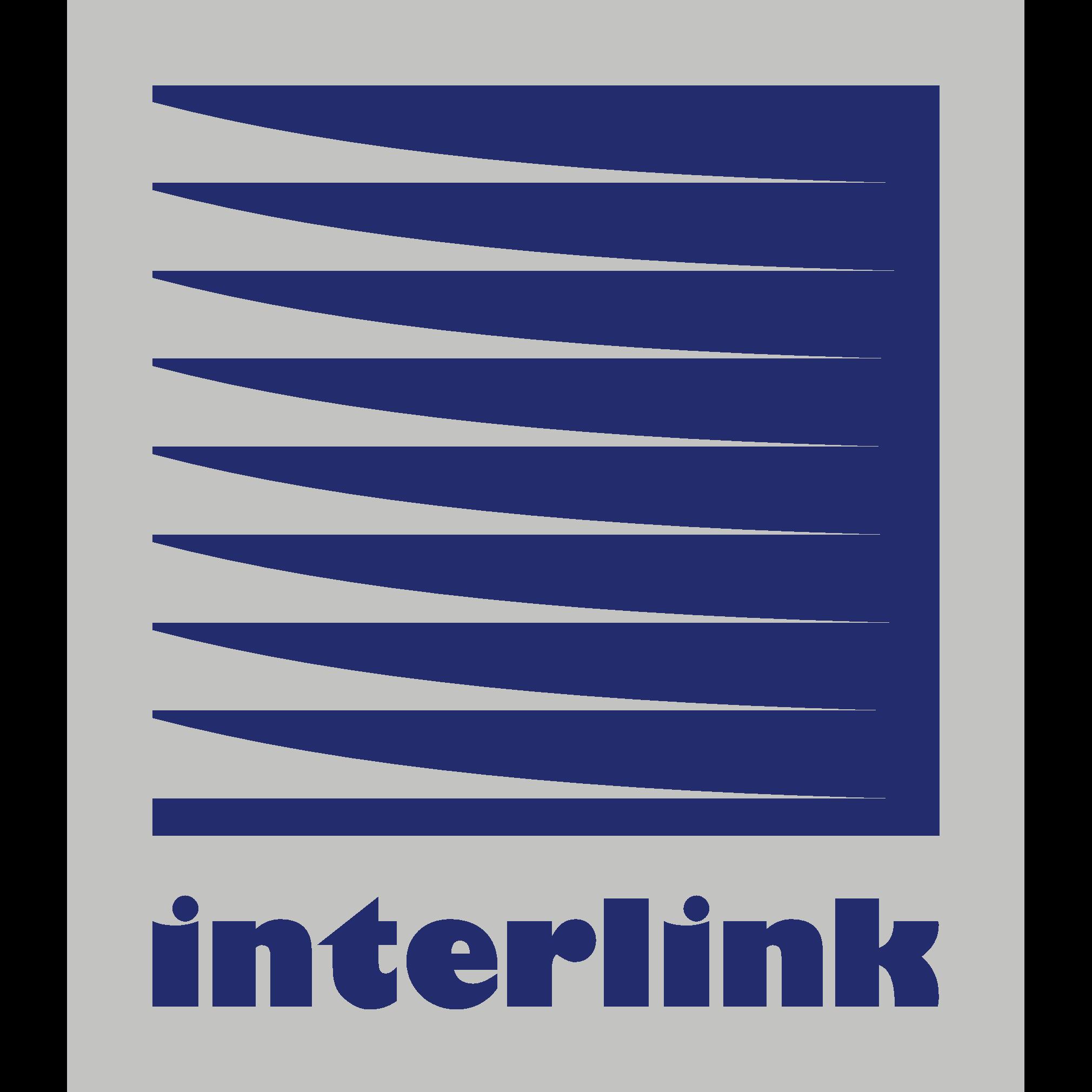 Interlink, s.r.o.