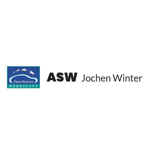 Bild zu Kfz-Meisterbetrieb ASW Jochen Winter in Auenwald