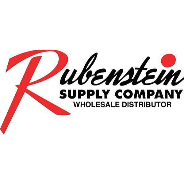 Rubenstein Supply San Jose Wholesale