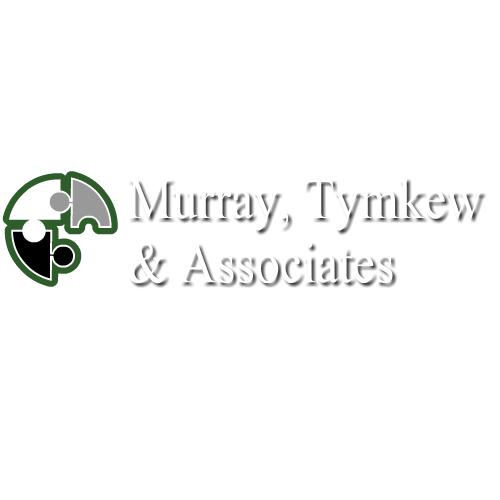 Murray, Tymkew & Associates