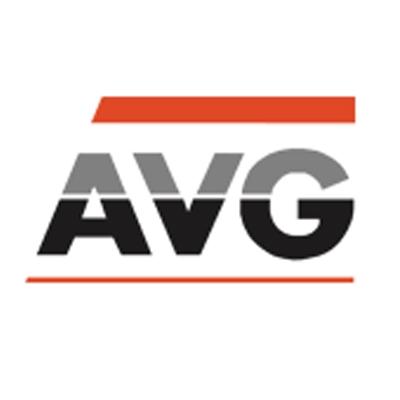 AVG Baustoffe Duisburg GmbH