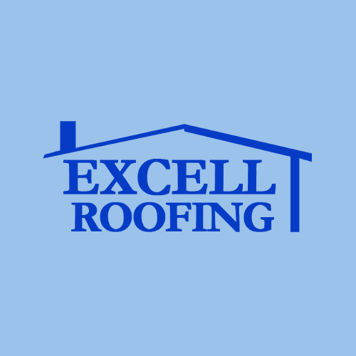 Excell Roofing Company - Hico, TX - Roofing Contractors