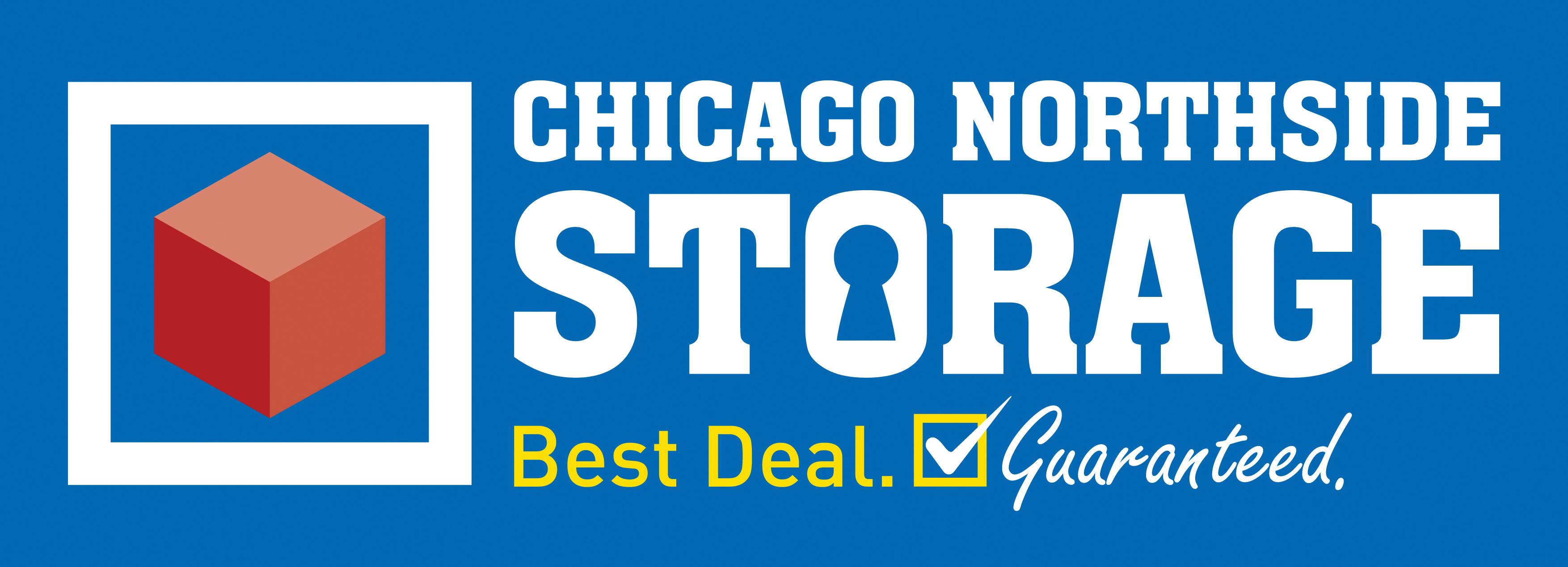 Chicago Northside Storage