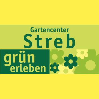 Bild zu Gartencenter Streb GmbH in Pforzheim