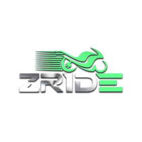 ZRide Ltd