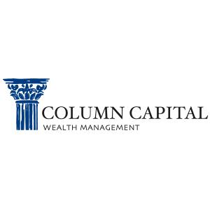 Column Capital Advisors