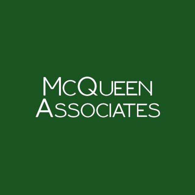 McQueen Associates - Brentford, London TW8 9PE - 020 8580 0891 | ShowMeLocal.com