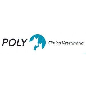 Clínica Veterinaria Poly