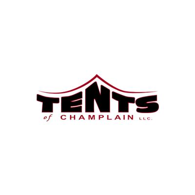 Tents of Champlain Llc