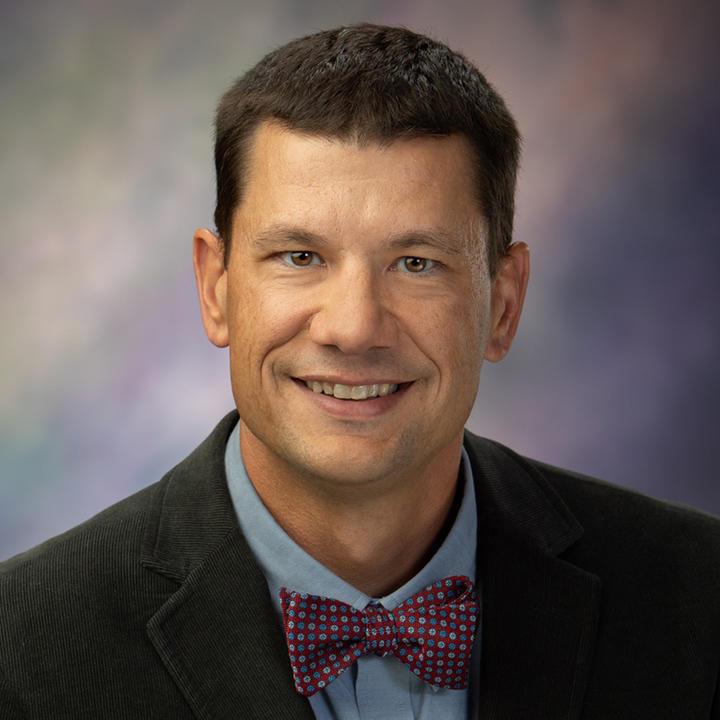 James Kuzman, MD Medical Oncology