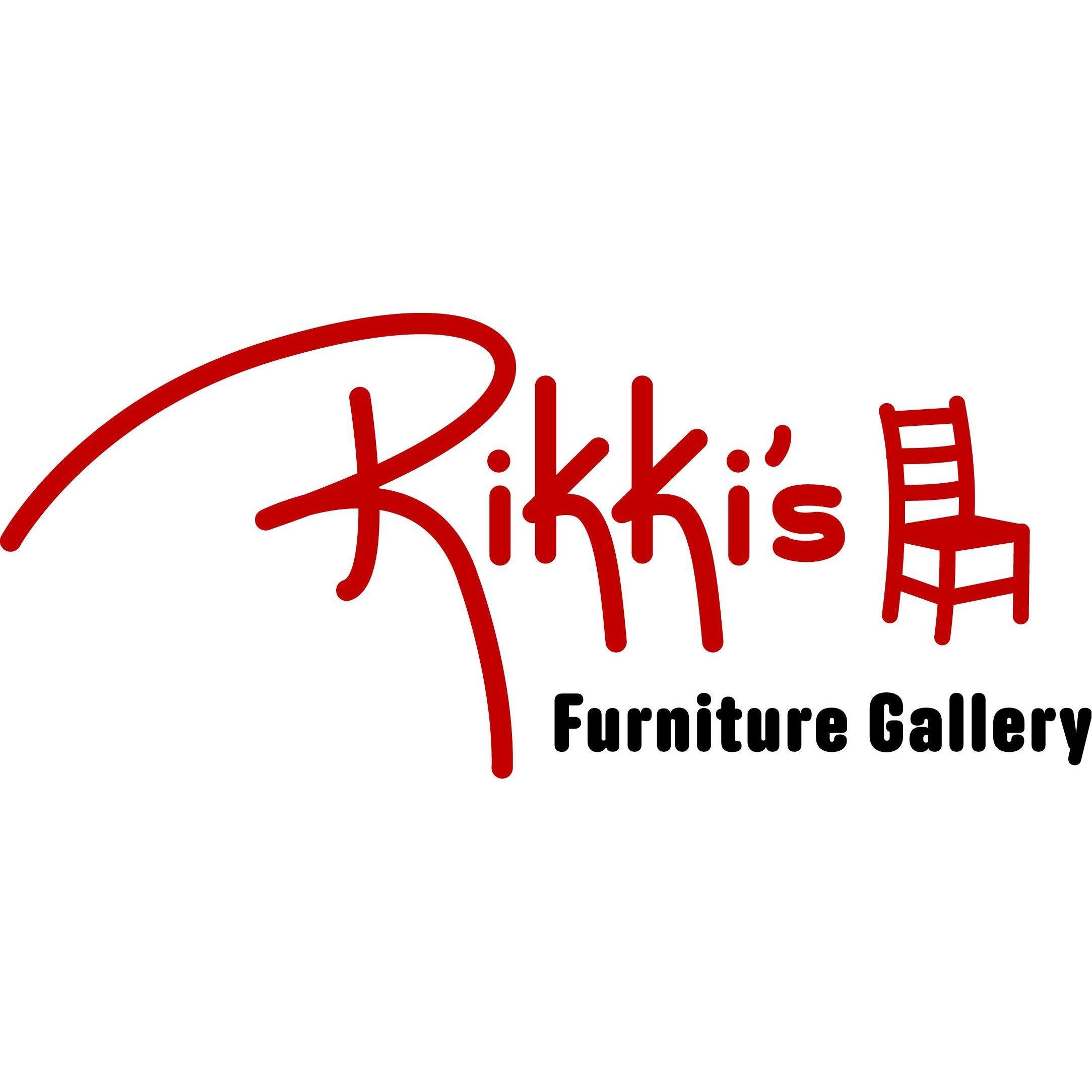 Rikki's Furniture Gallery