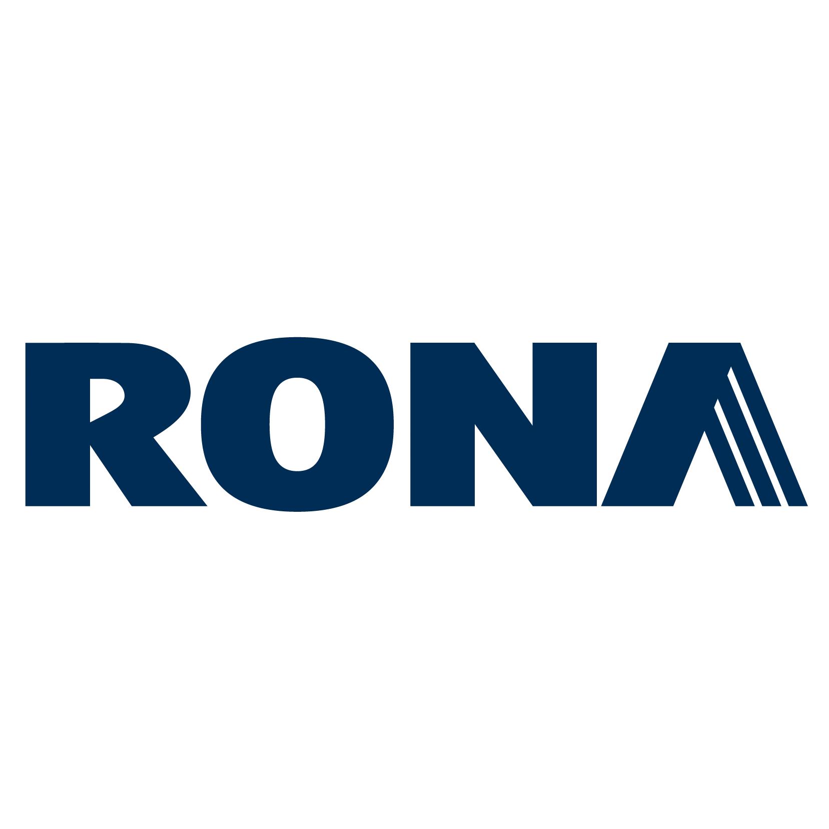 RONA J.Lalonde & Fils