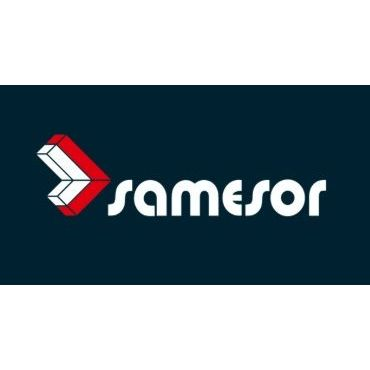 Samesor Oy