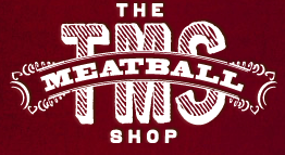 American Restaurants in NY New York 10002 The Meatball Shop 84 Stanton St  (212)982-8895