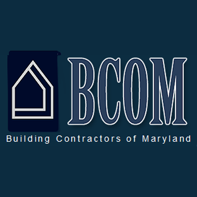 Building Contractors of Maryland