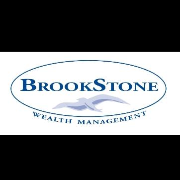 Brookstone Wealth Management - Oxford, MA 01540 - (508)987-0700 | ShowMeLocal.com