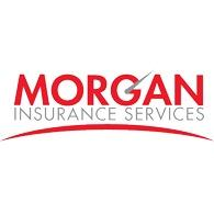 Morgan Insurance Services - Seffner, FL 33584 - (813)345-2777 | ShowMeLocal.com