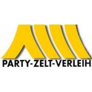 Party-Zelt-Verleih Kay Waschkowski