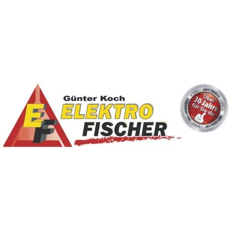 Bild zu Fa. Elektro Fischer GmbH in Weingarten in Baden