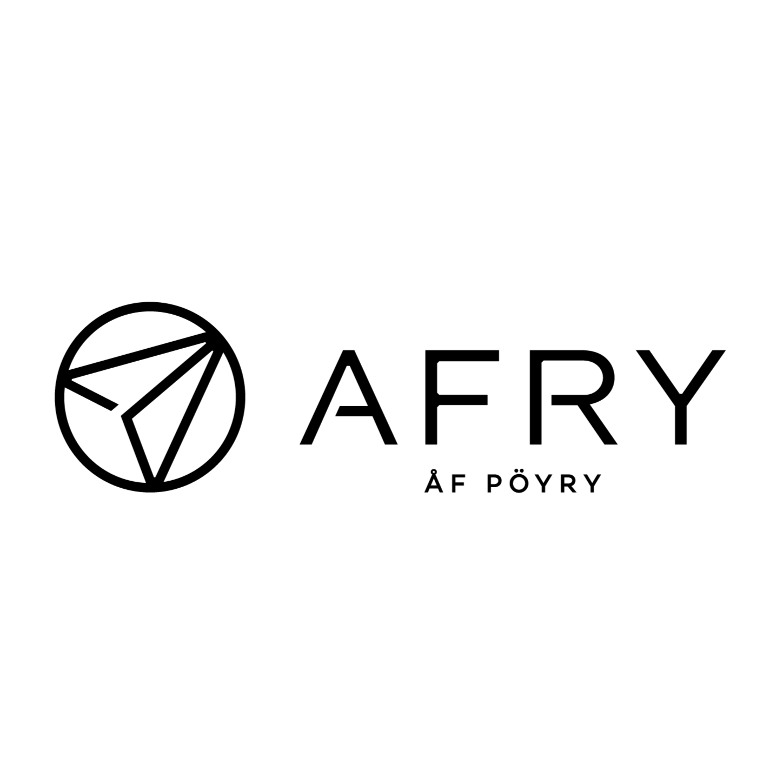 Bild zu AFRY Deutschland GmbH in Schwerin in Mecklenburg