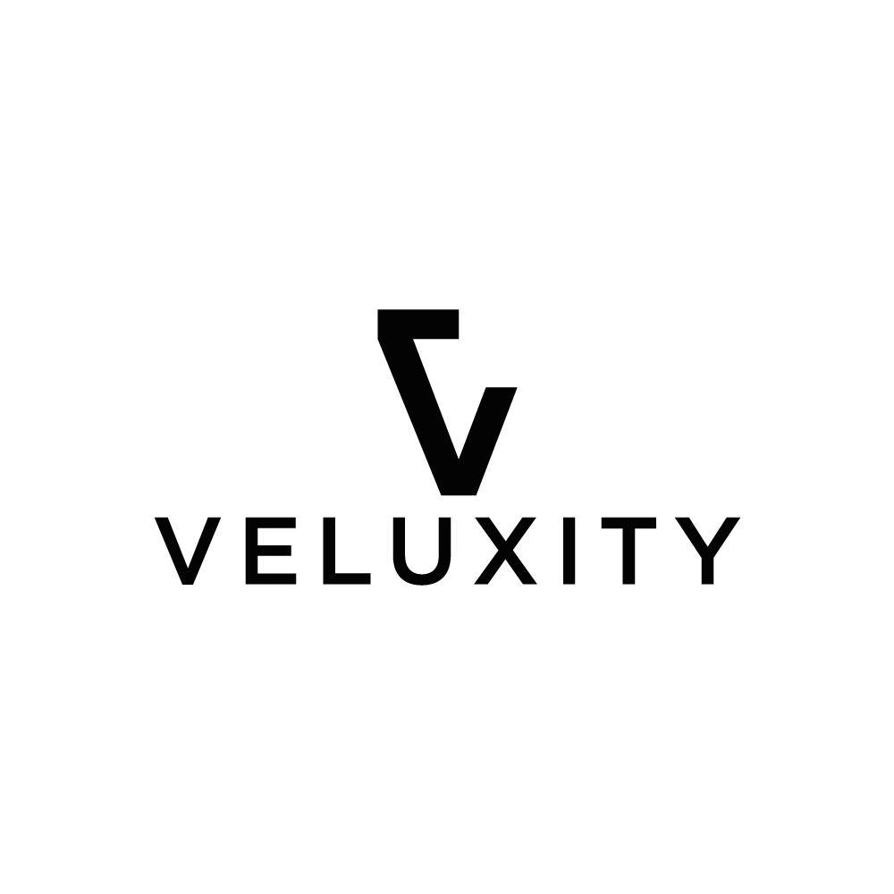 Veluxity Exotic Car Rental