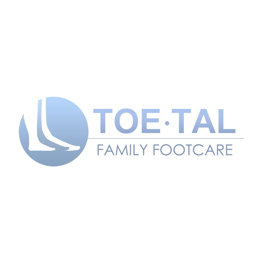 Toe-tal Family Footcare Associates