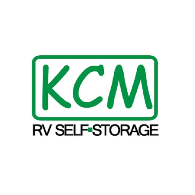 KCM RV Self-Storage - Springfield, NE 68059 - (402)253-3196 | ShowMeLocal.com