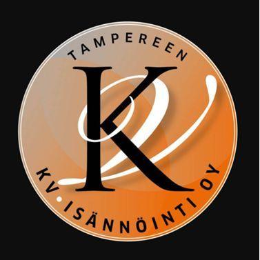 Tampereen KV-Isännöinti Oy