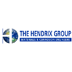 The Hendrix Group, Inc. - Houston, TX - Business Consulting
