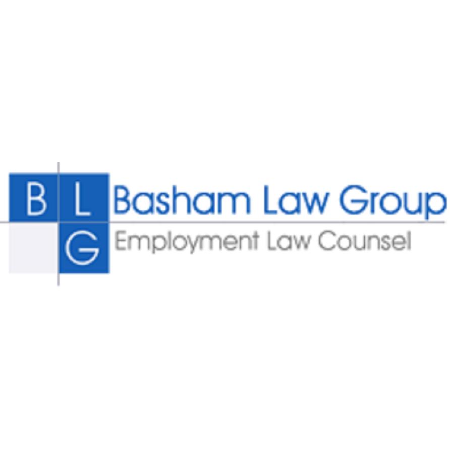 Basham Law Group