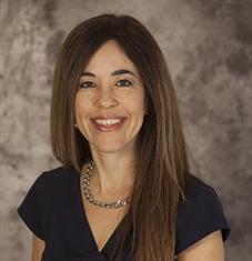 Abby Santiago - Ameriprise Financial Services, Inc. - Palm Coast, FL 32137 - (386)597-2994 | ShowMeLocal.com