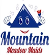 Mountain Meadow Maids - Littleton, CO 80127 - (720)546-5046 | ShowMeLocal.com