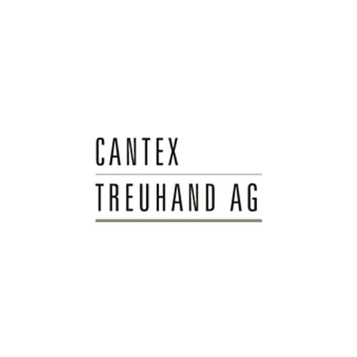 Cantex Treuhand AG