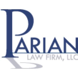 Parian Law Firm