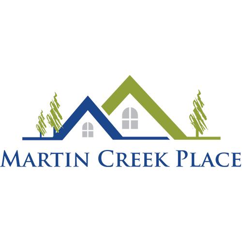 Martin Creek Place